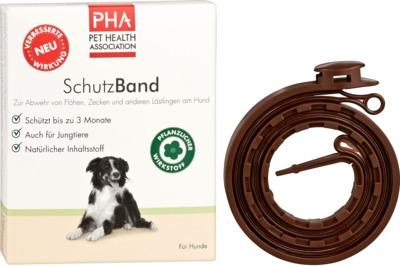 PHA SchutzBand f.große Hunde