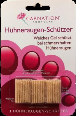CARNATION Hühneraugen-Schützer