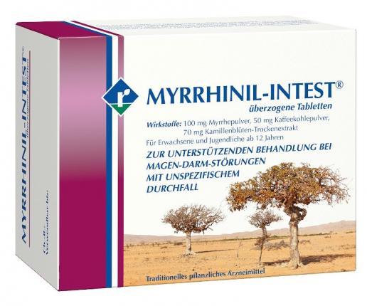 MYRRHINIL-INTEST