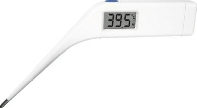 VETERINÄR-Thermometer schnell SC212