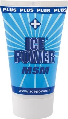 ICE POWER Plus Cold Gel