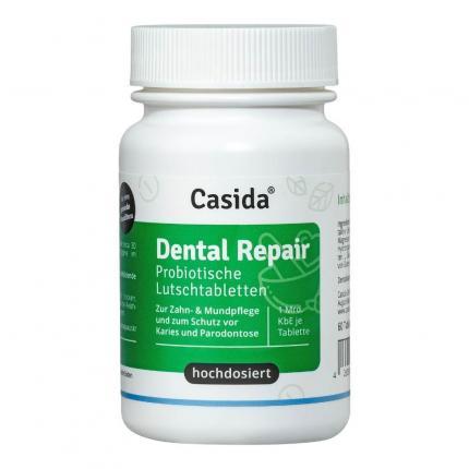 Dental Repair Probiotika Lutschtabletten