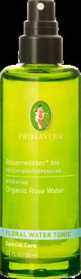 ROSENWASSER kbA