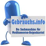 Gebrauchs.info
