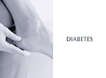 Eucerin Diabetes