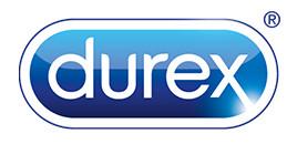 Jetzt Durex Produkte kaufen