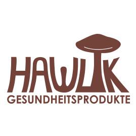 Hawlik Gesundheitsprodukte Logo