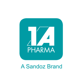 media/image/1A-Pharma-Logo-Banner_269x269px.png